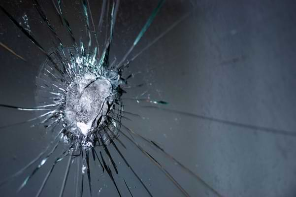 Difference Between Ballistic Glass and Tempered Glass