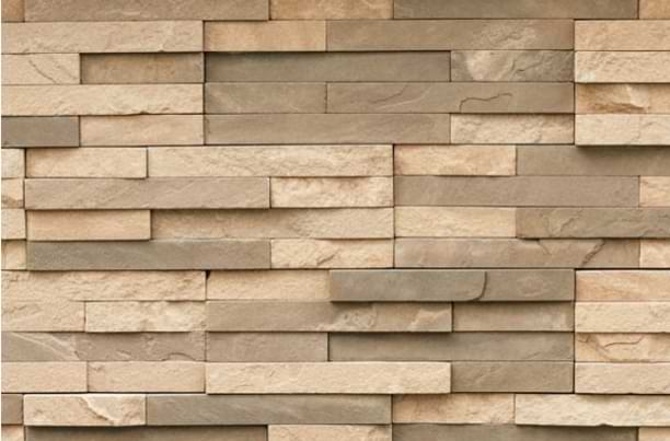 Tips for Installing Wall Tiles