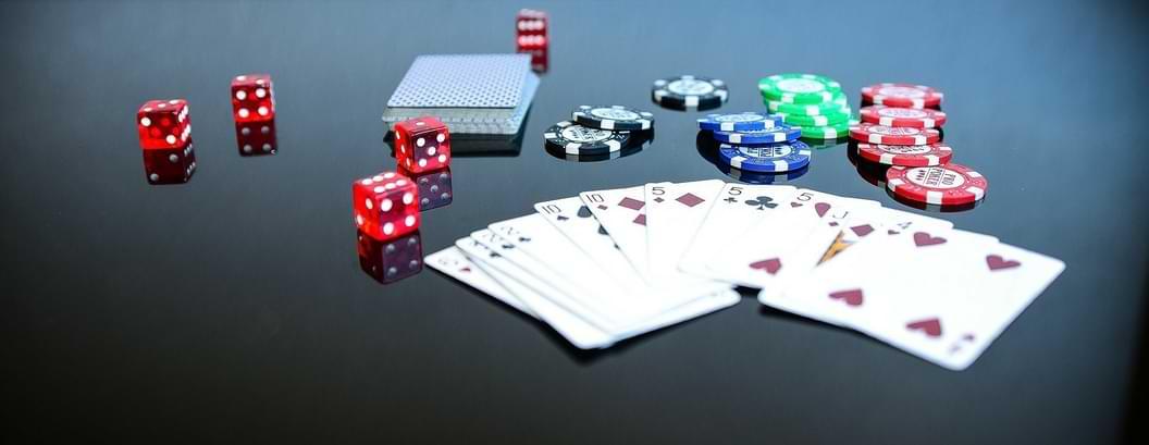 Casino Deposit Bonuses