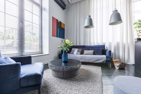Window Blinds For Summer