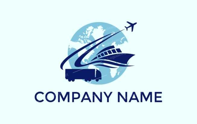 Online Logo Creator Utilities