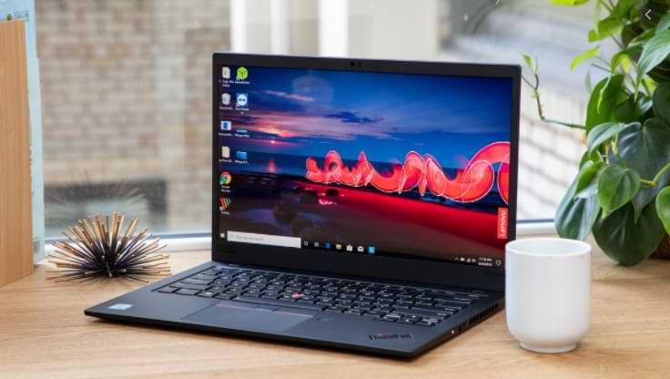 Tips To Choose A Long-Life Gaming Laptop