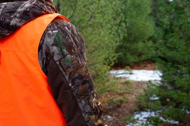 Hunting Safety Tips for Hunting Season