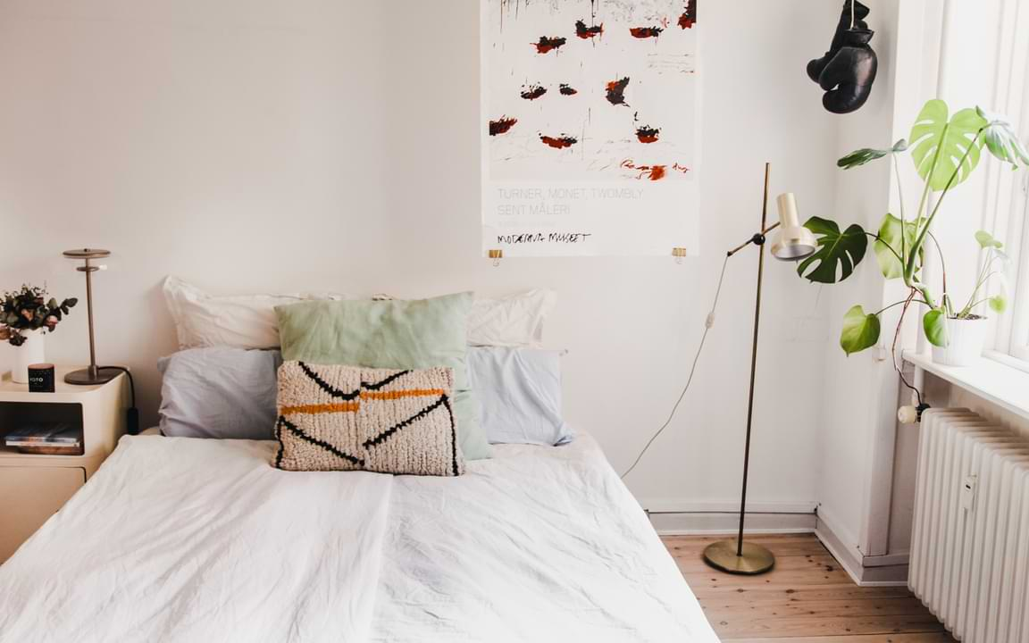 Best Duvet For Your Bed