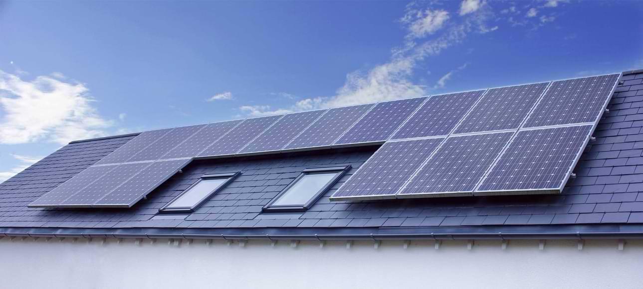 Does Solar In Texas Make Sense