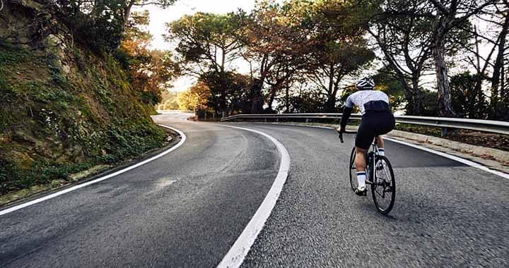 Types Of Bikes For Mountain Biking Enthusiasts
