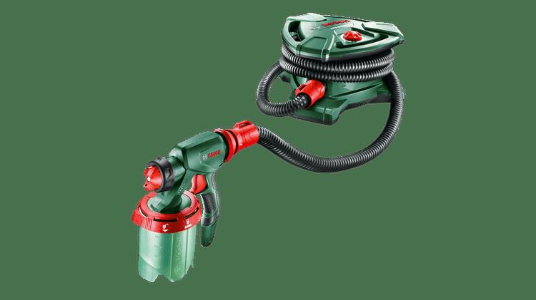 Bosch Expert PFS 5000 E Paint Spray Gun