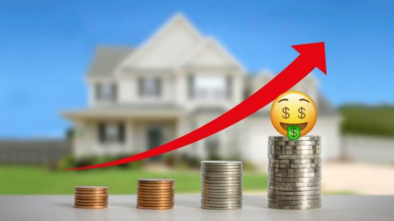 Increase Your Property's Value