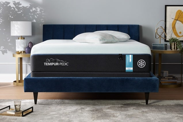 What You Need To Do To Break In the Tempurpedic Mattress