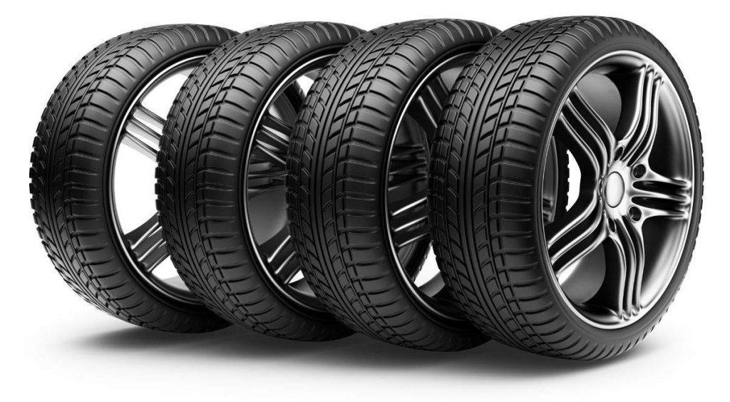 Where To Get Sentury Tires