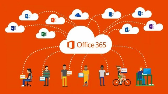 Best Office 365 Features