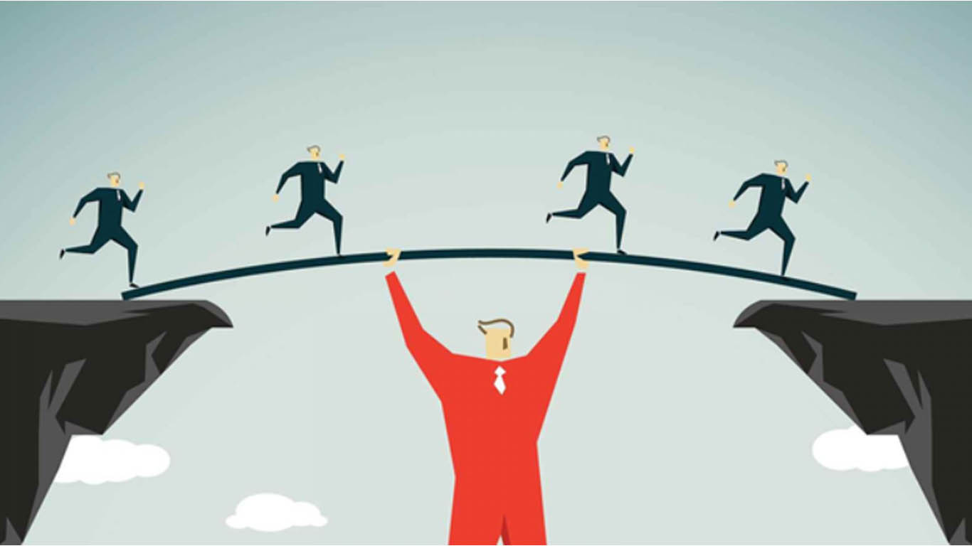 Leadership Skills for Workplace Success