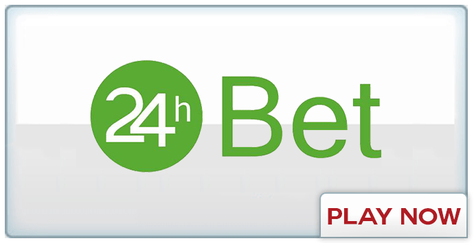 Best online poker sites 2012