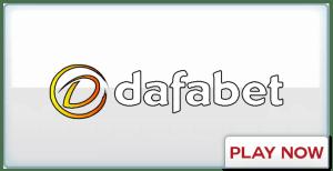 Dafabet Poker