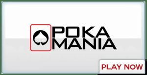 Pokamania