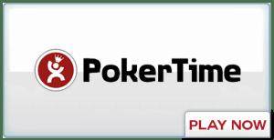 PokerTime
