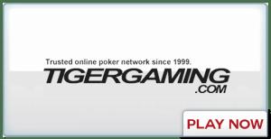 Tiger Poker