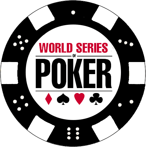 Poker Websites Uk