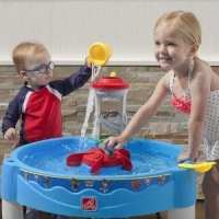 The Best Water Tables for Kids in 2019 | Kids Play Centers