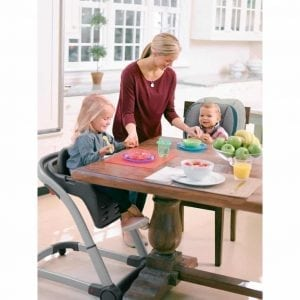 table high chair reviews shower chairs for handicapped top 10 best baby in 2019 buying guide