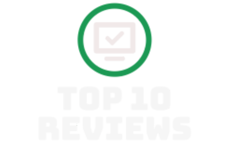 Top 10 Reviews