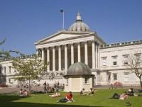Best Architecture Schools in the world - Top Ten