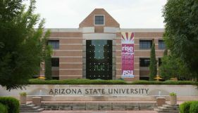 top uni of arizona