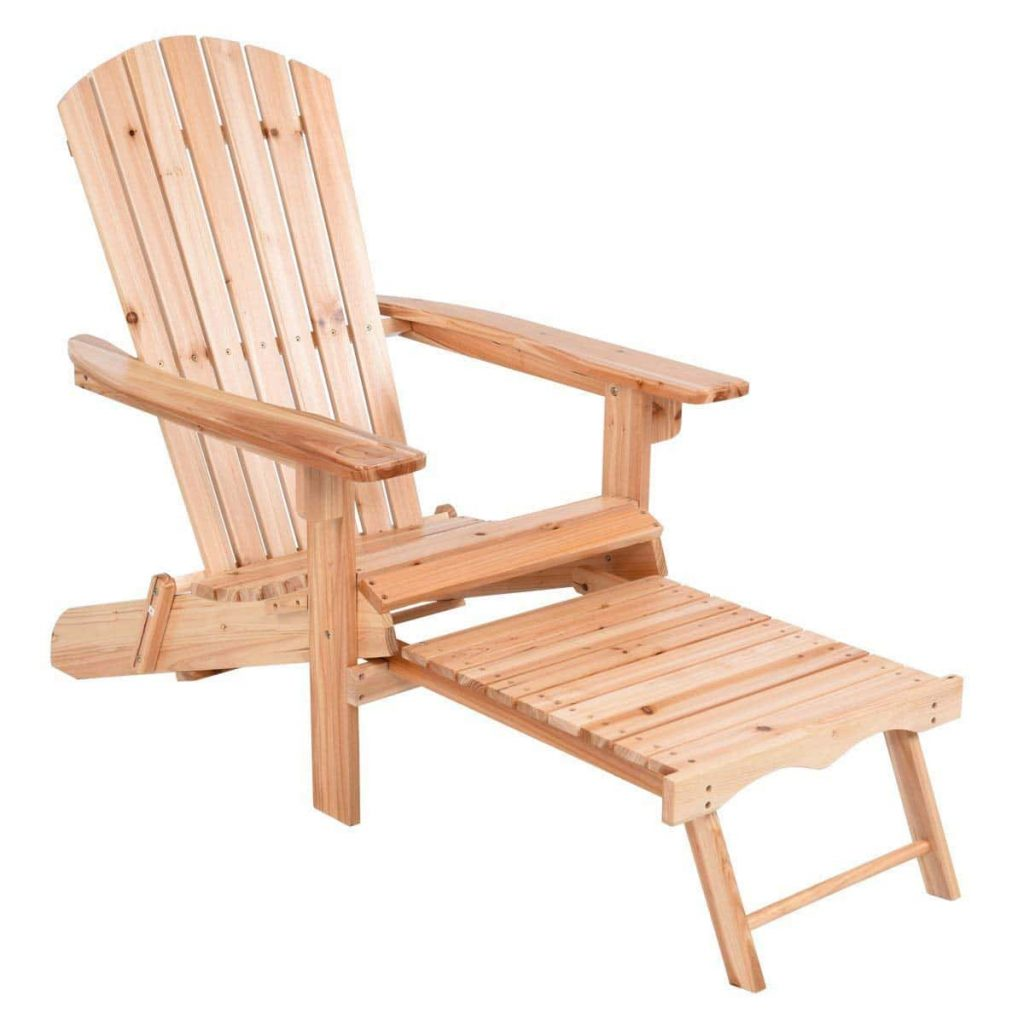 Lifetime Adirondack Chairs Best Adirondack Chairs In 2019 Reviews