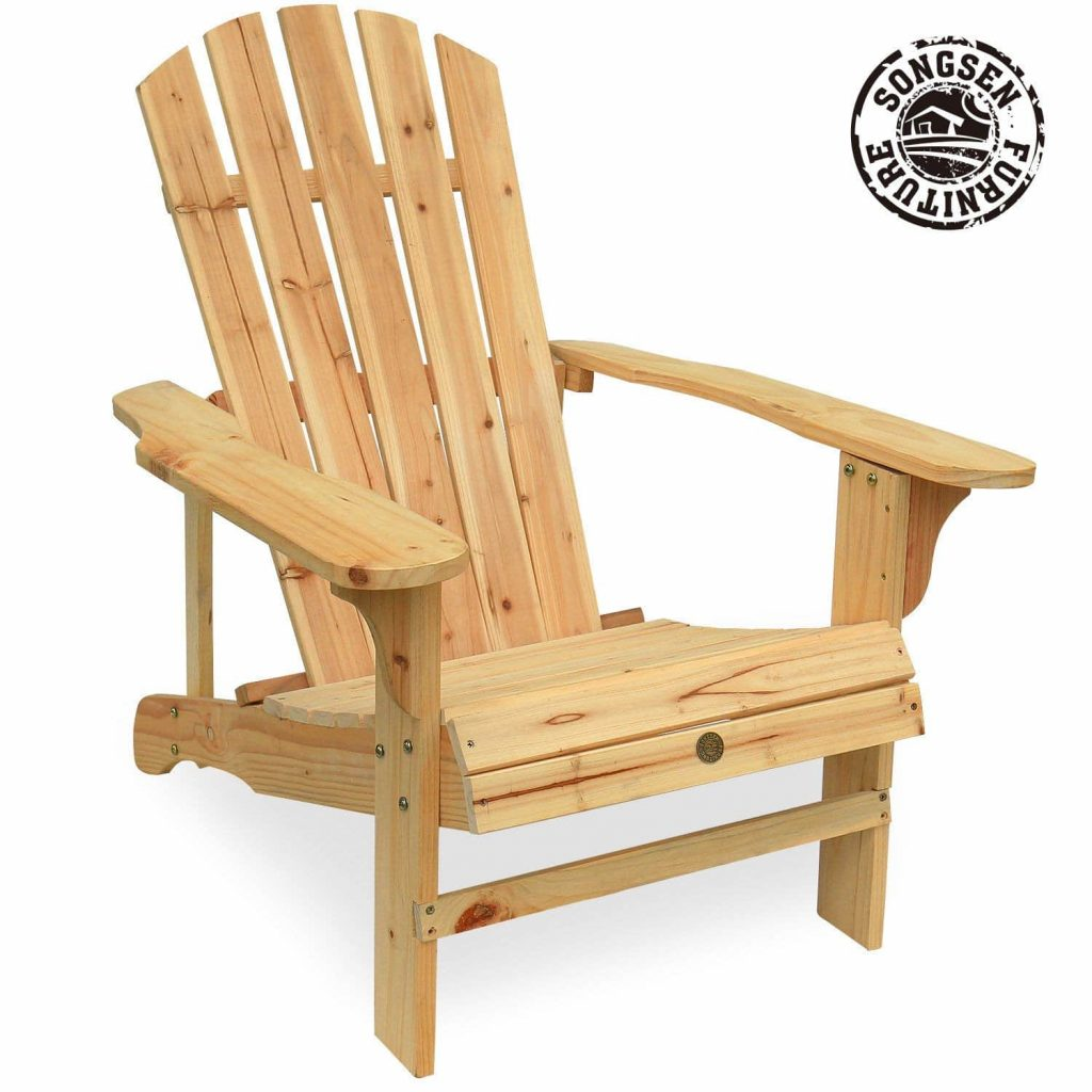 Lifetime Adirondack Chair Best Adirondack Chairs In 2019 Reviews