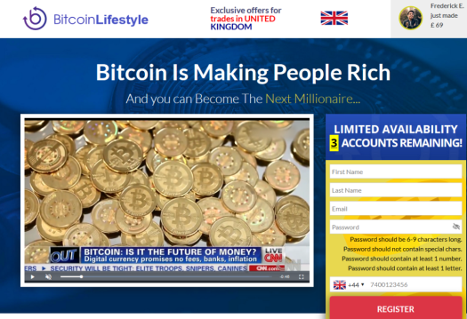 bitcoin-lifestyle-new-review