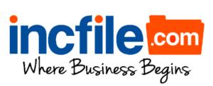 Incfile logo 140 x 111