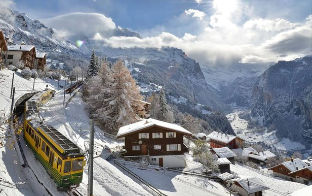 wengen_switzerland_one_oldest_railways_europe