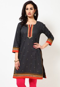 Top 10 Amazing Apparels For Pakistan.