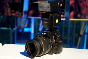 Top 10 Low Budget DSLR Cameras