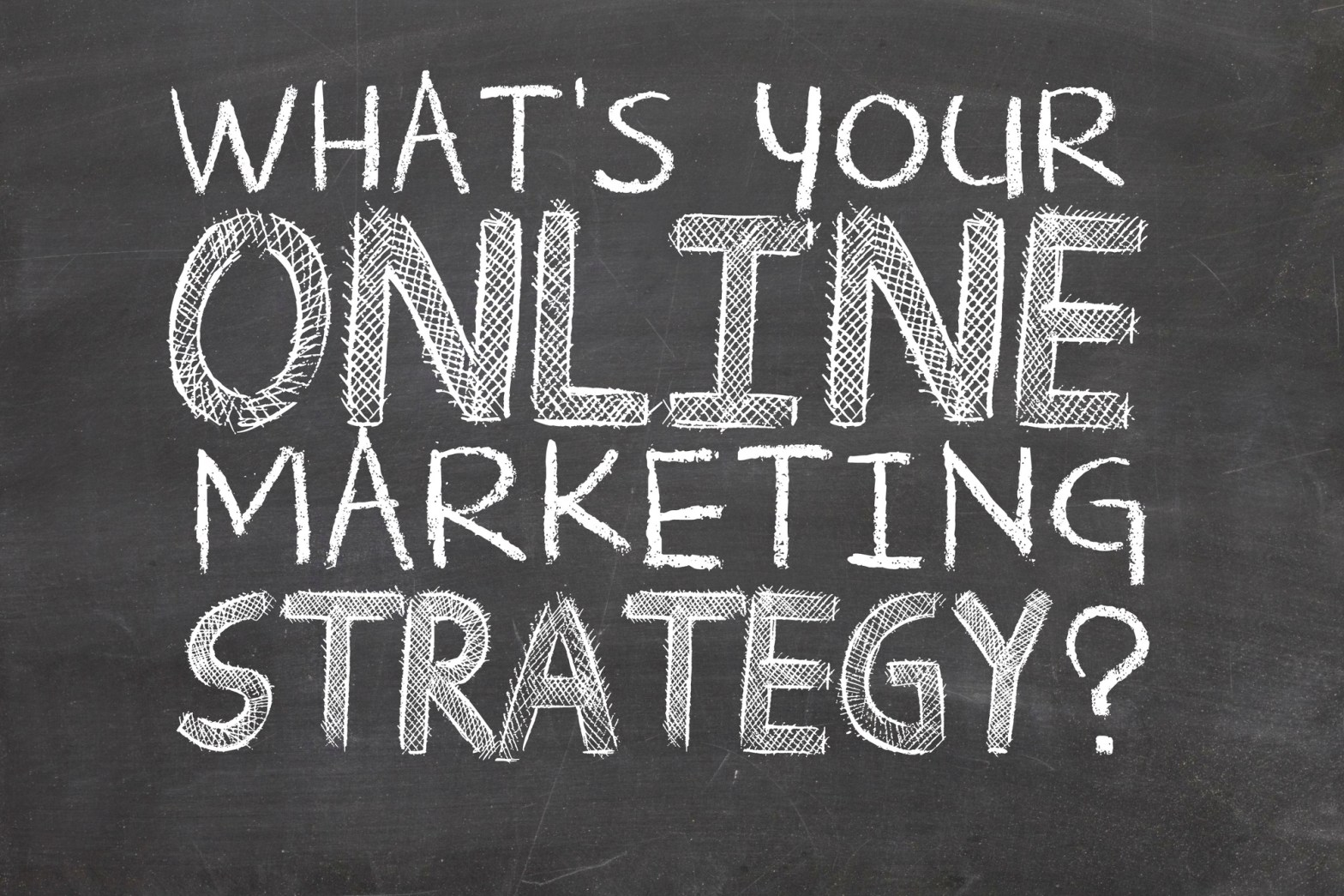 The Top 10 Internet Marketing Tips For Small Businesses
