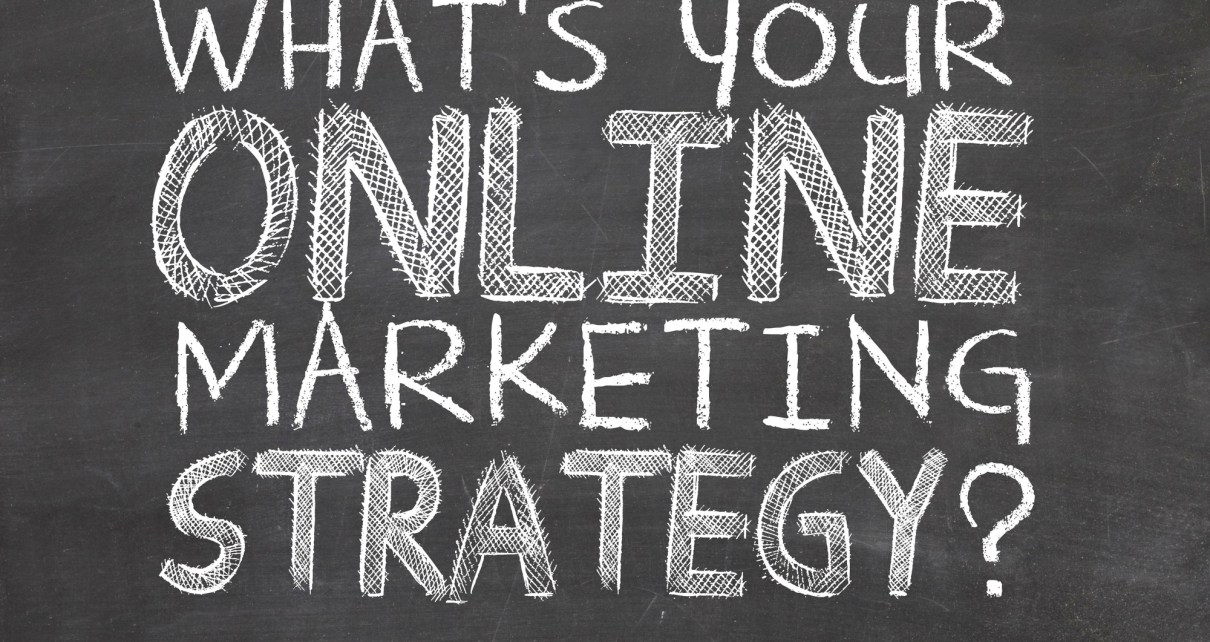 The Top 10 Internet Marketing Tips For Small Businesses Top Ten Zilla