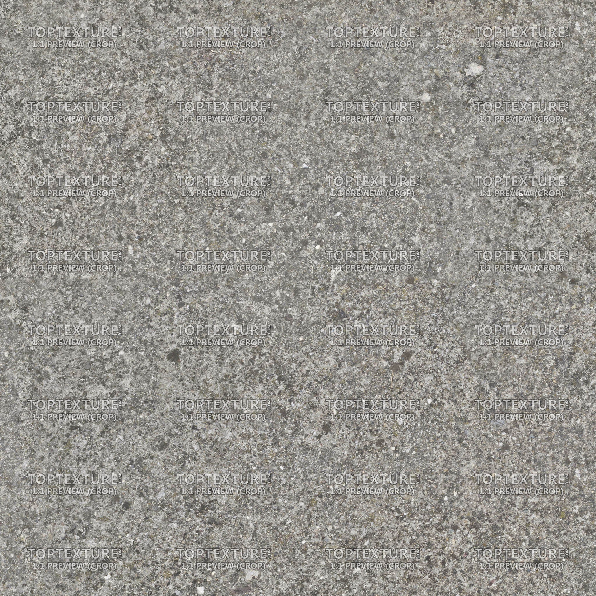 Ground Concrete Floor  Top Texture