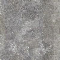 Dirty Dark Concrete Floor - Top Texture