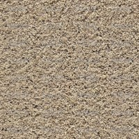 Beige Carpet Texture Seamless