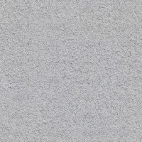 Light Grey Wall Texture | www.pixshark.com - Images ...