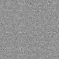 91+ Smooth Concrete Floor - Sunlight Shining Through A ...