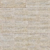 Pale Beige Limestone Tiles - Top Texture