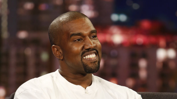 Kanye West Is Surprisingly Khloe Kardashian's Biggest Advocate Amid Cheating Scandal