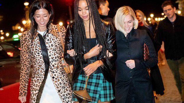 Louis Vuittons Latest It Bag Looks Like a Cute UFO