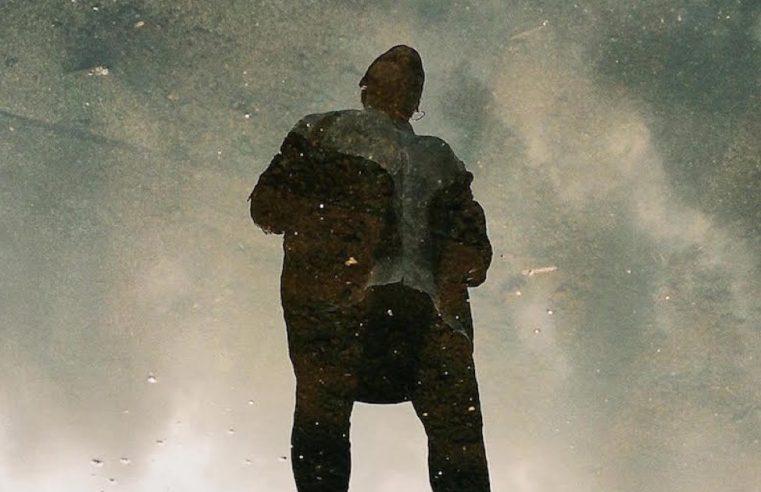 Ziúr drops free mixtape of unreleased tracks