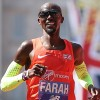 2019 London Marathon: route map, elite and celebrity runners, where to watch, TV, race app