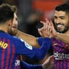Champions League: Barcelona vs. Liverpool preview, team news, starting XIs, predictions, betting odds, TV