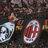 Sport shorts: AC Milan given one-year Euro ban and London Stadium is ready for baseball