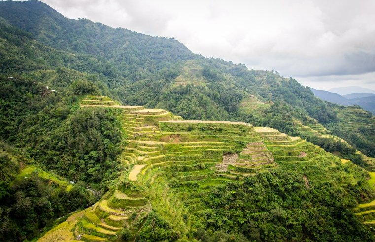 Banaue Bucket List: Top 10 Best Things to do in Banaue, Ifugao