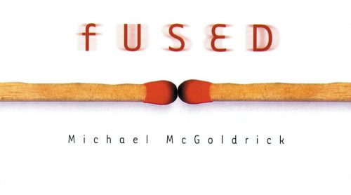 Celtic Connections Special Feature: Michael McGoldrick's Fused (20th Anniversary)